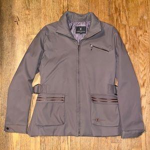 Vintage Louis Vuitton Cargo Jacket